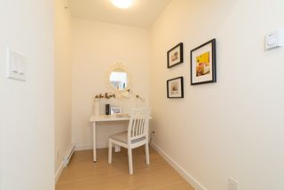 """Photo 10: 210 5460 BROADWAY in Burnaby: Parkcrest Condo for sale in """"SEASONS"""" (Burnaby North)  : MLS®# R2348910"""