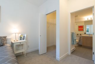 """Photo 13: 210 5460 BROADWAY in Burnaby: Parkcrest Condo for sale in """"SEASONS"""" (Burnaby North)  : MLS®# R2348910"""