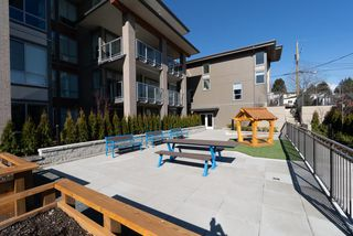 """Photo 18: 210 5460 BROADWAY in Burnaby: Parkcrest Condo for sale in """"SEASONS"""" (Burnaby North)  : MLS®# R2348910"""