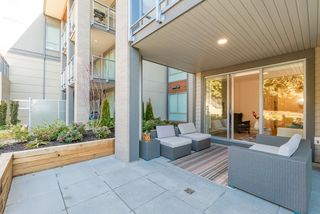 """Photo 16: 210 5460 BROADWAY in Burnaby: Parkcrest Condo for sale in """"SEASONS"""" (Burnaby North)  : MLS®# R2348910"""