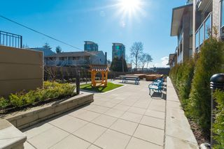 """Photo 17: 210 5460 BROADWAY in Burnaby: Parkcrest Condo for sale in """"SEASONS"""" (Burnaby North)  : MLS®# R2348910"""