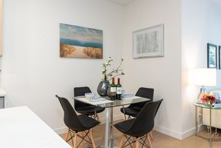 """Photo 9: 210 5460 BROADWAY in Burnaby: Parkcrest Condo for sale in """"SEASONS"""" (Burnaby North)  : MLS®# R2348910"""