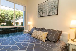 """Photo 12: 210 5460 BROADWAY in Burnaby: Parkcrest Condo for sale in """"SEASONS"""" (Burnaby North)  : MLS®# R2348910"""