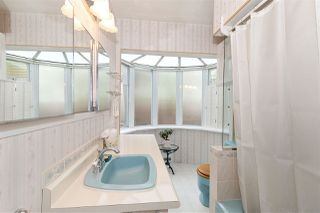 Photo 8: 2121 JEFFERSON Avenue in West Vancouver: Dundarave House for sale : MLS®# R2349420