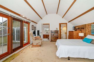 Photo 15: 2121 JEFFERSON Avenue in West Vancouver: Dundarave House for sale : MLS®# R2349420