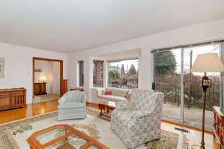 Photo 4: 2121 JEFFERSON Avenue in West Vancouver: Dundarave House for sale : MLS®# R2349420