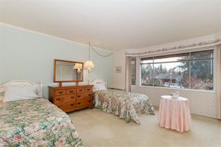Photo 7: 2121 JEFFERSON Avenue in West Vancouver: Dundarave House for sale : MLS®# R2349420