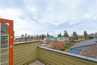 Photo 17: 2121 JEFFERSON Avenue in West Vancouver: Dundarave House for sale : MLS®# R2349420