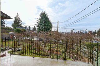 Photo 13: 2121 JEFFERSON Avenue in West Vancouver: Dundarave House for sale : MLS®# R2349420