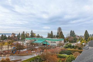 Photo 16: 2121 JEFFERSON Avenue in West Vancouver: Dundarave House for sale : MLS®# R2349420