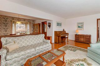 Photo 5: 2121 JEFFERSON Avenue in West Vancouver: Dundarave House for sale : MLS®# R2349420