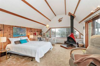 Photo 14: 2121 JEFFERSON Avenue in West Vancouver: Dundarave House for sale : MLS®# R2349420