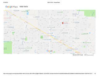 Photo 2: LT.2 9350 156 Street in Surrey: Fleetwood Tynehead Land for sale : MLS®# R2350045