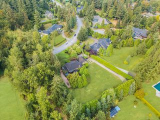 "Photo 29: 17890 21 Avenue in Surrey: Hazelmere House for sale in ""REDWOOD PARK"" (South Surrey White Rock)  : MLS®# R2350580"