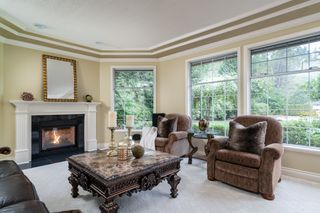 "Photo 10: 17890 21 Avenue in Surrey: Hazelmere House for sale in ""REDWOOD PARK"" (South Surrey White Rock)  : MLS®# R2350580"