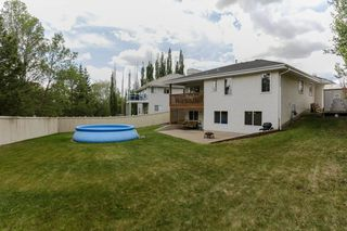 Photo 29: 9 EVERGREEN Drive: St. Albert House for sale : MLS®# E4149005