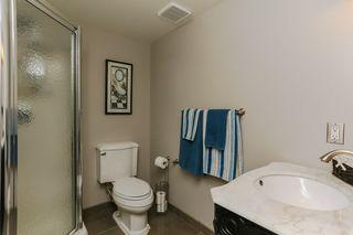 Photo 25: 9 EVERGREEN Drive: St. Albert House for sale : MLS®# E4149005