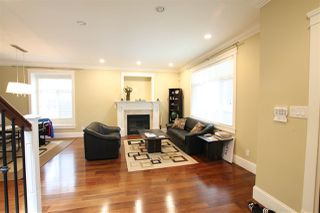 Photo 15: 8328 16TH Avenue in Burnaby: East Burnaby House for sale (Burnaby East)  : MLS®# R2356195