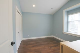 Photo 18: 8328 16TH Avenue in Burnaby: East Burnaby House for sale (Burnaby East)  : MLS®# R2356195