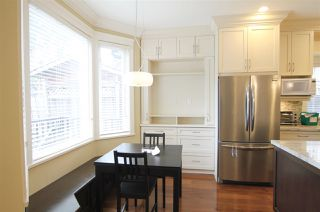 Photo 11: 8328 16TH Avenue in Burnaby: East Burnaby House for sale (Burnaby East)  : MLS®# R2356195
