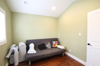 Photo 20: 8328 16TH Avenue in Burnaby: East Burnaby House for sale (Burnaby East)  : MLS®# R2356195