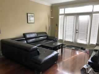 Photo 3: 8328 16TH Avenue in Burnaby: East Burnaby House for sale (Burnaby East)  : MLS®# R2356195