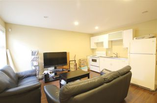 Photo 8: 8328 16TH Avenue in Burnaby: East Burnaby House for sale (Burnaby East)  : MLS®# R2356195