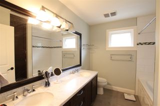 Photo 9: 8328 16TH Avenue in Burnaby: East Burnaby House for sale (Burnaby East)  : MLS®# R2356195