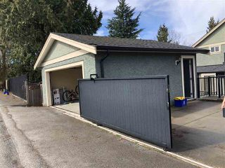 Photo 2: 8328 16TH Avenue in Burnaby: East Burnaby House for sale (Burnaby East)  : MLS®# R2356195