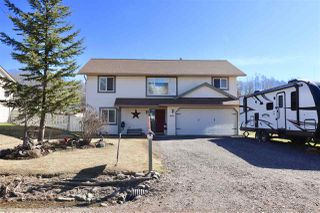 Photo 1: 1696 TELEGRAPH Street: Telkwa House for sale (Smithers And Area (Zone 54))  : MLS®# R2356528