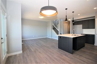 Photo 6: 19 Rolston Close: Leduc House Half Duplex for sale : MLS®# E4152367