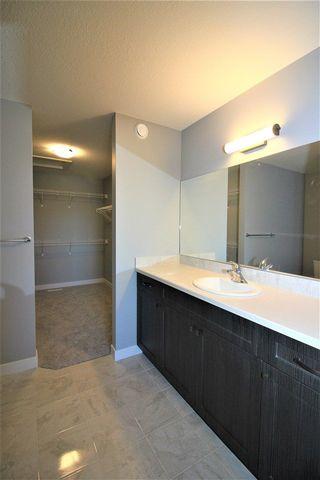 Photo 16: 19 Rolston Close: Leduc House Half Duplex for sale : MLS®# E4152367