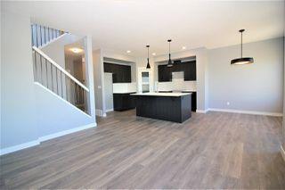 Photo 8: 19 Rolston Close: Leduc House Half Duplex for sale : MLS®# E4152367