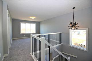 Photo 11: 19 Rolston Close: Leduc House Half Duplex for sale : MLS®# E4152367