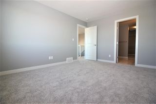 Photo 15: 19 Rolston Close: Leduc House Half Duplex for sale : MLS®# E4152367