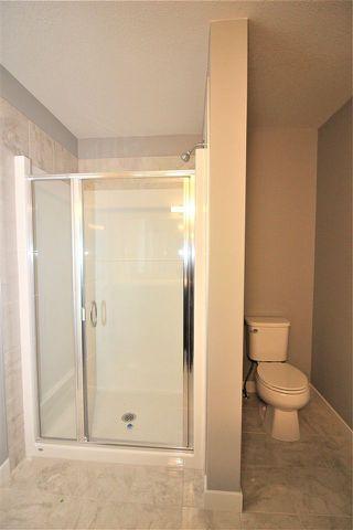 Photo 17: 19 Rolston Close: Leduc House Half Duplex for sale : MLS®# E4152367