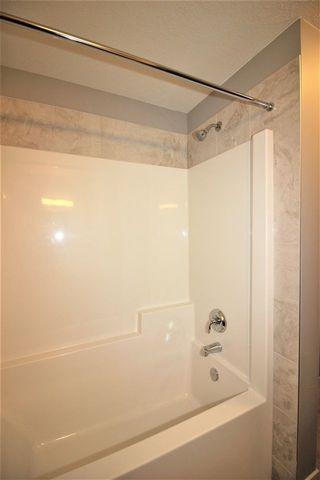 Photo 23: 19 Rolston Close: Leduc House Half Duplex for sale : MLS®# E4152367
