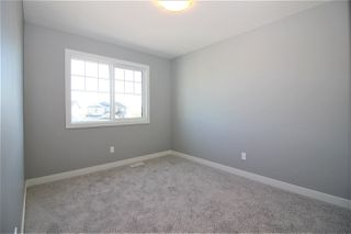 Photo 20: 19 Rolston Close: Leduc House Half Duplex for sale : MLS®# E4152367
