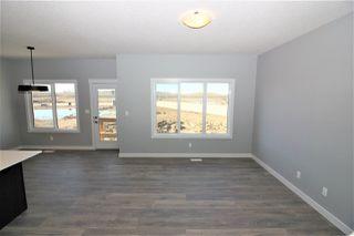 Photo 9: 19 Rolston Close: Leduc House Half Duplex for sale : MLS®# E4152367