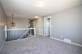 Photo 13: 19 Rolston Close: Leduc House Half Duplex for sale : MLS®# E4152367