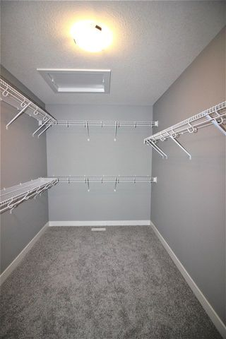 Photo 18: 19 Rolston Close: Leduc House Half Duplex for sale : MLS®# E4152367