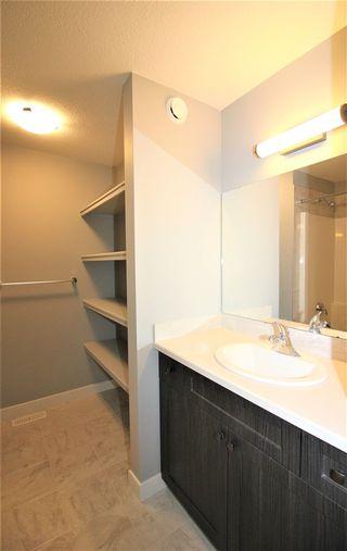 Photo 22: 19 Rolston Close: Leduc House Half Duplex for sale : MLS®# E4152367