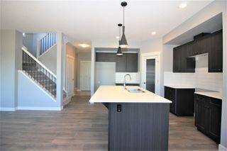 Photo 5: 19 Rolston Close: Leduc House Half Duplex for sale : MLS®# E4152367