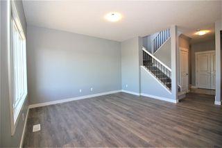Photo 7: 19 Rolston Close: Leduc House Half Duplex for sale : MLS®# E4152367
