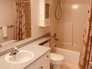 Photo 14: 73 717 ASPEN ROAD in COMOX: CV Comox (Town of) Row/Townhouse for sale (Comox Valley)  : MLS®# 811391