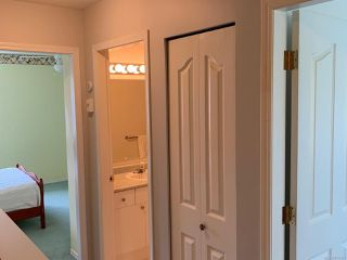 Photo 16: 73 717 ASPEN ROAD in COMOX: CV Comox (Town of) Row/Townhouse for sale (Comox Valley)  : MLS®# 811391