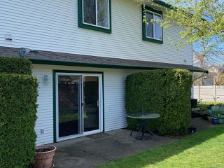 Photo 2: 73 717 ASPEN ROAD in COMOX: CV Comox (Town of) Row/Townhouse for sale (Comox Valley)  : MLS®# 811391