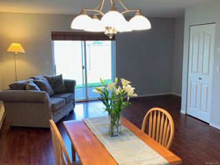 Photo 7: 73 717 ASPEN ROAD in COMOX: CV Comox (Town of) Row/Townhouse for sale (Comox Valley)  : MLS®# 811391