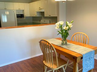 Photo 4: 73 717 ASPEN ROAD in COMOX: CV Comox (Town of) Row/Townhouse for sale (Comox Valley)  : MLS®# 811391