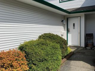 Photo 20: 73 717 ASPEN ROAD in COMOX: CV Comox (Town of) Row/Townhouse for sale (Comox Valley)  : MLS®# 811391